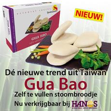 www.tjendrawasih.nl/